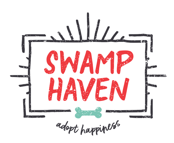 Swamp Haven Rescue