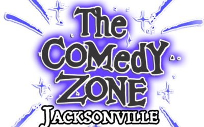 All Star Show at The Comedy Zone